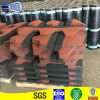 assicelle dell'asfalto per il tetto al prezzo di fabbrica