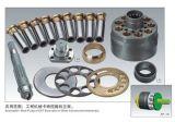 히타치 시리즈 공장 고양이 215/225/235/245 펌프 부속