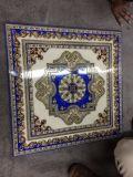 Фошань керамической плиткой пол плиткой строительные материалы