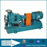 Chemische Pumpe SS304 für Salzsäure