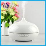 Difusor ultrasónico blanco del aroma de la Nova original del producto DT-1518