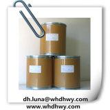 Высочайшее качество 50 % CAS: 4773-96-0 Mangiferin