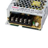Ultra dünne 35W 12V AC/DC Schaltungs-Stromversorgung