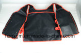 Venta caliente camiseta sin mangas de herramienta de trabajo Ropa de seguridad el chaleco Chaleco chaleco de pesca