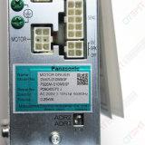 SMT Panasonic viajan en automóvili el programa piloto servo DV47L010msgf de la CA