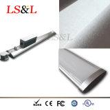 1.5M 150W, 180W High Bay Linear de LED de luz com a funcionalidade de sensor de movimento Certificados pela UL