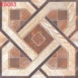 300X300mm Außenentwurfs-Stein-Blick-keramischer Fußboden-Fliese-Preis