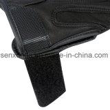 Электрическая E-Перчатка ИМПа ульс с волокном углерода защищает