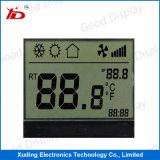 ハイコントラストの比率のFSTN LCDのモジュール