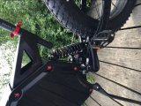 [ليلي] حديثا سمين [إبيك] [72ف] [5000و] صرة محرك درّاجة كهربائيّة لأنّ عمليّة بيع