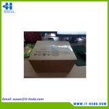 652564-B21 300GB 6g Festplattenlaufwerk Dämpfungsregler-10k U/Min Sff (2.5-inch)