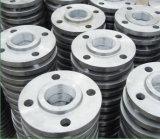 6 Erfahrungs-Hersteller-des Zubehör verlegten Flansch-Jahre Kohlenstoffstahl-A105