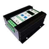 12V24V400W Vent/Rue lumière solaire contrôleur solaire