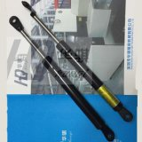 Sustentação hidráulica Rod para a porta da segurança da mola de gás 40001471 40001454 da barra de sustentação de Mounter da microplaqueta de Ke2050 Ke2060 Ke2070 Ke2080 Juki