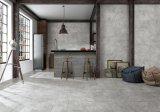 Il nuovo marmo gradice le mattonelle piene del corpo della porcellana (DA03)