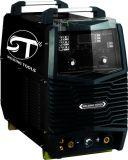 Inversor IGBT de alumínio máquinas de solda TIG TIG-250P AC/DC