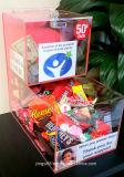 卸し売り慈善ボックス/Acrylicの名誉ボックス