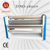Dmais --Machine froide de laminage de constructeur de film professionnel de PVC