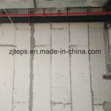 El aislamiento térmico poliestireno EPS Sandwich Panel de pared para el Saler