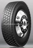 Radialstrahl-Reifen des Dreieck-Hochleistungs-LKW-Gummireifen-10r20 Yb866
