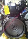(6BTAA5.9- C180) de Dieselmotor van T/min 132kw/2200 Cummins voor Kraan/Graafwerktuig