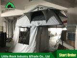 Neues 1.4m Plusauto-Dach-Zelt mit hinteres Zelt-Verkaufsschlagern