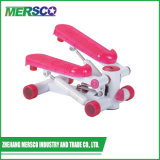 Deportes de equipo de fitness Body building Mini Stepper de torsión