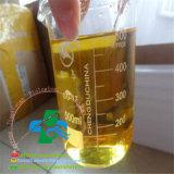 Alcool benzilico delle materie prime di Unordinary dei solventi organici della medicina liquida farmaceutica dell'unguento