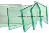 Стекло 5mm ISO CCC защитного стекла Tempered