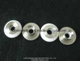 Bocal de cerâmica Laser Highyag FSC
