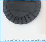 전자 부품을%s 가진 OEM 정밀도 CNC에 의하여 기계로 가공되는 부속