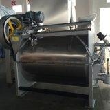 Industrielle Waschmaschine der Grad-größeren Kapazitäts-500kg (GX)