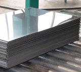 Livraison rapide AISI 430 2b plaque en acier inoxydable avec échantillon gratuit