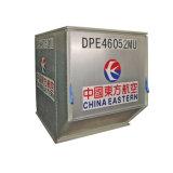 航空空気Dqfアルミニウム容器