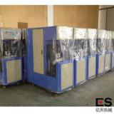 200ml, 300ml, 500L, 750ml, bottiglia di acqua 1000lpet/PC/bottiglia della spremuta che fa strumentazione