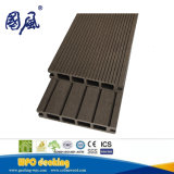 GF木製のプラスチック合成の屋外WPCのDecking 30*140mm