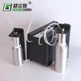 L'olio essenziale ha basato il diffusore dell'aria del profumo, nessun diffusore GS-10000 del nebulizzatore dell'aroma del sistema della bevanda rinfrescante dell'aroma del blocco
