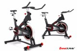 Spinning Bike Am-S5220