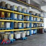 Almacenamiento de alta calidad de paletización de metal