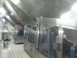 Macchina elaborante industriale del yogurt Frozen