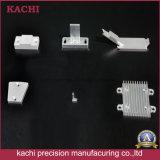 Niedriger Datenträger-Herstellungs-Zoll CNC maschinelle Bearbeitung