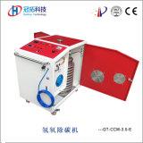 Зеленый энергетических систем Hho электролиза воды кислородом водорода Hho генератор Gt-CCM-3,0 e