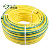 適正価格の優秀な品質PVCガーデン・ホース