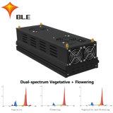 LED-Gartenbau-Licht 300With400W mit hoher NENNWERT Ausgabe