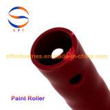 diameter 100mm van 21mm de Rollen van de Diameter van het Aluminium van de Lengte