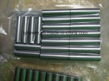 Codice categoria 3 W95nife del Rod Amst 21014 della lega del tungsteno della qualità superiore