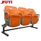 Blm-4362 висящих кресла для отдыха пластика из алюминия для использования вне помещений складная высокое качество полу кресло для отдыха
