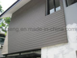 Neue materielle dekorative WPC Wand-Umhüllung/Panel für Europa u. Nordamerika