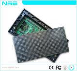 LED 영상 벽을%s P2.5 SMD 풀 컬러 LED 모듈