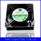 80mm 8038 ventilatore assiale di CA 220V